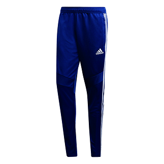 Adidas Trainingshose Tiro 19 Blau
