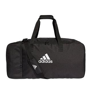 Adidas Sporttasche Tiro Größe L Schwarz