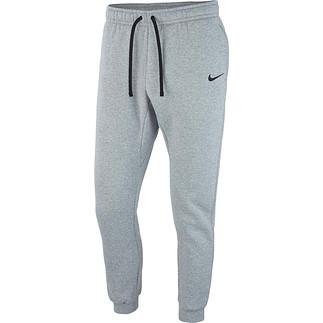 Nike Freizeithose Club 19 Grau