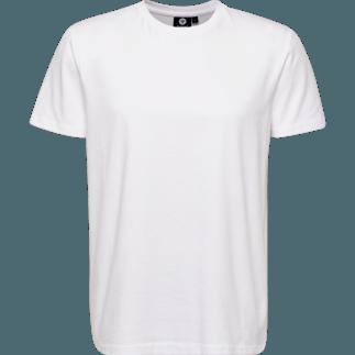 hummel T-Shirt Jaxon weiß
