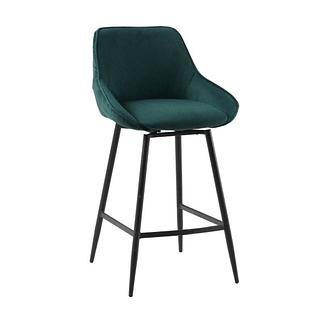 BREAZZ Stuhl Loa grün