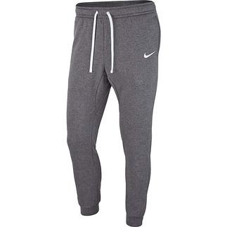 Nike Freizeithose Club 19 Dunkelgrau