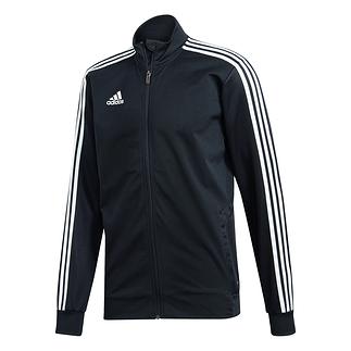 Adidas Trainingsjacke Tiro 19 Schwarz
