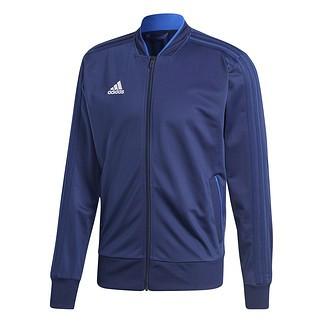 Adidas Trainingsjacke Condivo 18 Dunkelblau