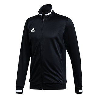Adidas Trainingsjacke Team 19 Schwarz
