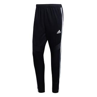 Adidas Trainingshose Tiro 19 Schwarz