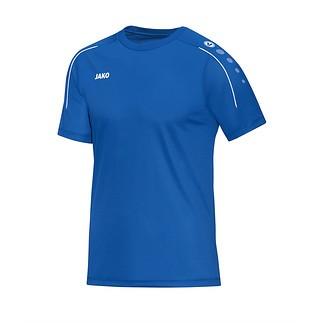 Jako T-Shirt Classico royal