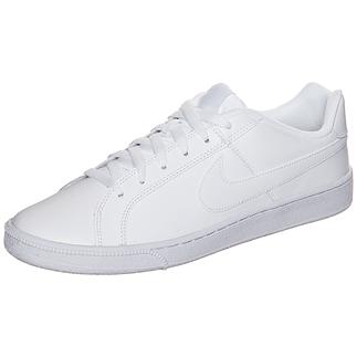 Nike Herren Sneaker Court Royale Weiß