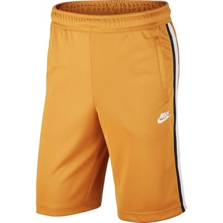 Nike Shorts Tribute Mais