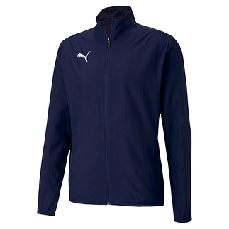 Puma Trainingsjacke GOAL 23 Performance Marine