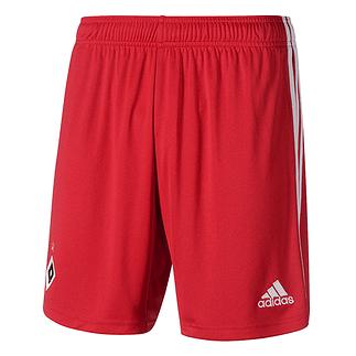 Adidas Hamburger SV Shorts 2019/2020 Heim