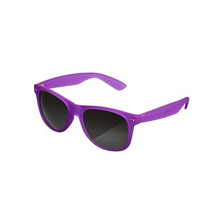 MasterDis Sonnenbrille Likoma lila