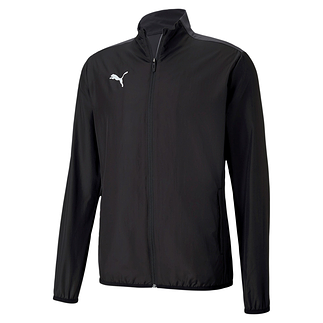 Puma Trainingsjacke GOAL 23 Performance Schwarz