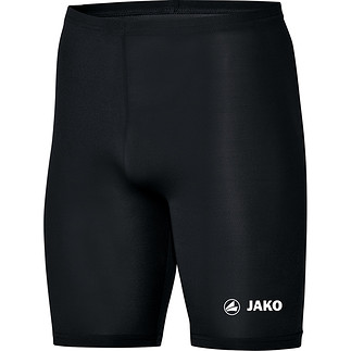 Jako Tight Basic 2.0 schwarz