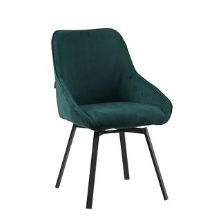 BREAZZ Stuhl Lehi grün