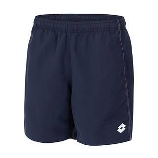 Lotto Shorts Beach navy