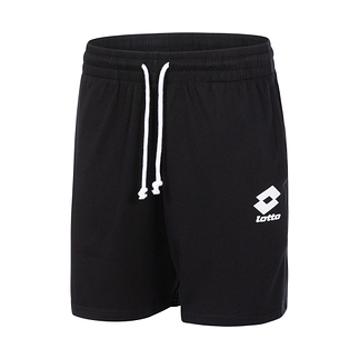 Lotto Shorts Smart schwarz