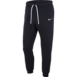 Nike Freizeithose Club 19 Schwarz