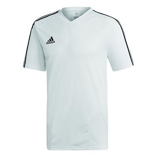 Adidas Trainingsshirt Tiro 19 Weiß