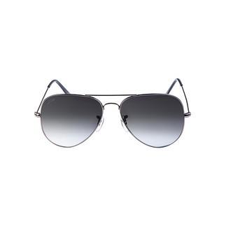 MasterDis Sonnenbrille PureAV grau