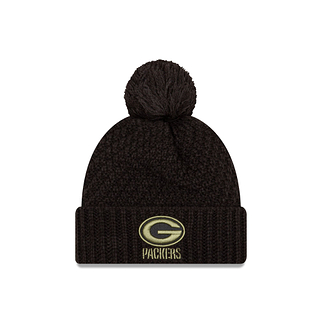 Green Bay Packers Bild Shop