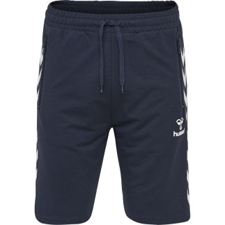 hummel Shorts Ray blau