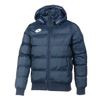 Lotto Winterjacke Delta navy