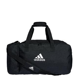 Adidas Sporttasche Tiro Größe M Schwarz
