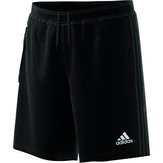 Adidas Trainingsshorts Condivo 18 Schwarz