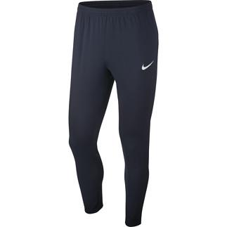Nike Trainingshose Tech Pant Academy 18 Blau
