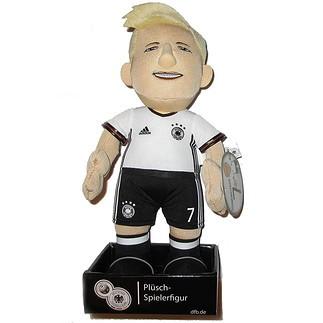 DFB Spielerpuppe Schweinsteiger Schweinsteiger