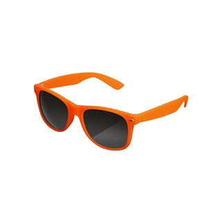 MasterDis Sonnenbrille Likoma neonorange