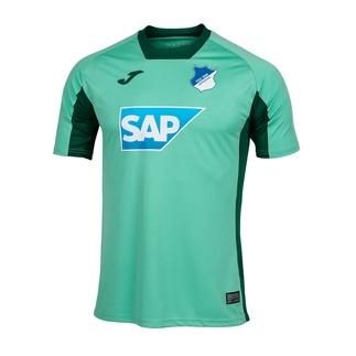 Joma TSG 1899 Hoffenheim Trikot 2019/2020 Auswärts