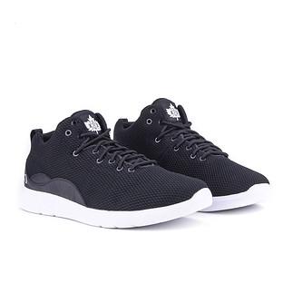 K1X Sneaker RS 93 schwarz