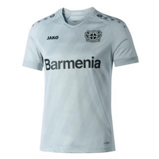 Jako Bayer 04 Leverkusen Trikot 2019/2020 Ausweich