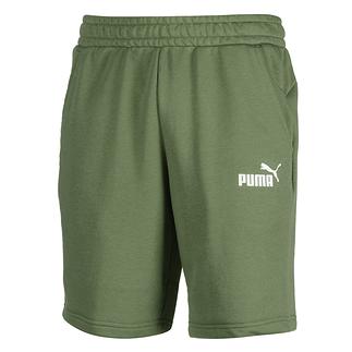 Puma Shorts Amplified TR Oliv