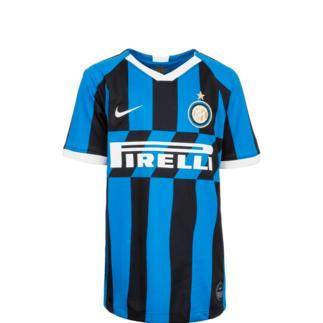 Nike Inter Mailand Trikot 2019/2020 Kinder Heim