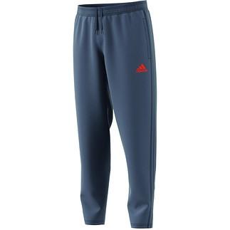 Adidas Trainingshose Condivo 18 Grau