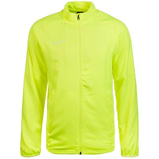 Nike Präsentationssjacke Academy 19 Neongelb