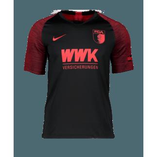 Nike FC Augsburg Trikot 2019/2020 Auswärts
