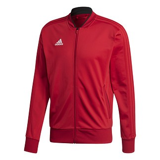 Adidas Trainingsjacke Condivo 18 Rot