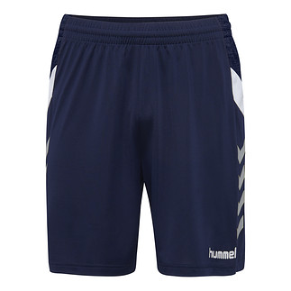 hummel Shorts Tech Move Poly marine