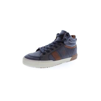 U.S. POLO ASSN. Sneaker Royce Eco navy