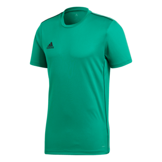 Adidas Trainingsshirt Core 18 Grün