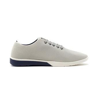 Muroexe Sneaker Oasis weiß