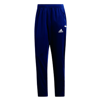 Adidas Trainingshose Team 19 Blau