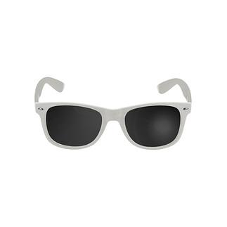MasterDis Sonnenbrille Likoma transparent