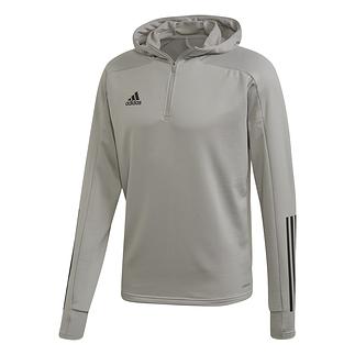 Adidas Hoodie CONDIVO 20 Grau