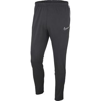 Nike Trainingshose Academy 19 Anthrazit