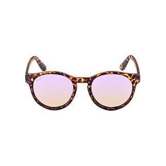 MasterDis Sonnenbrille Sunrise havanna/rosé